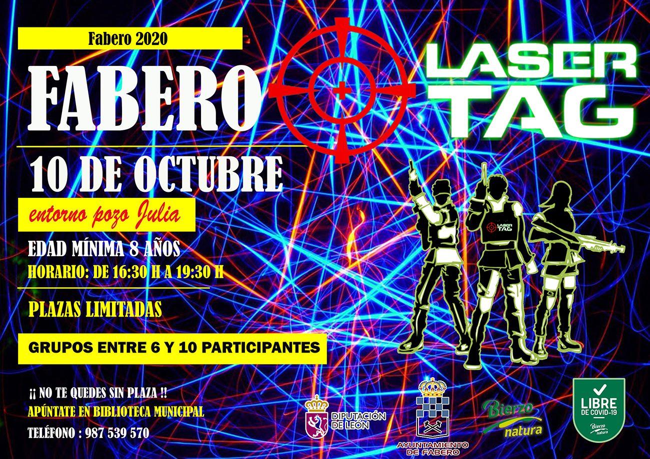 Planes para el fin de semana en Ponferrada y El Bierzo. 9 al 11 de octubre 2020 8