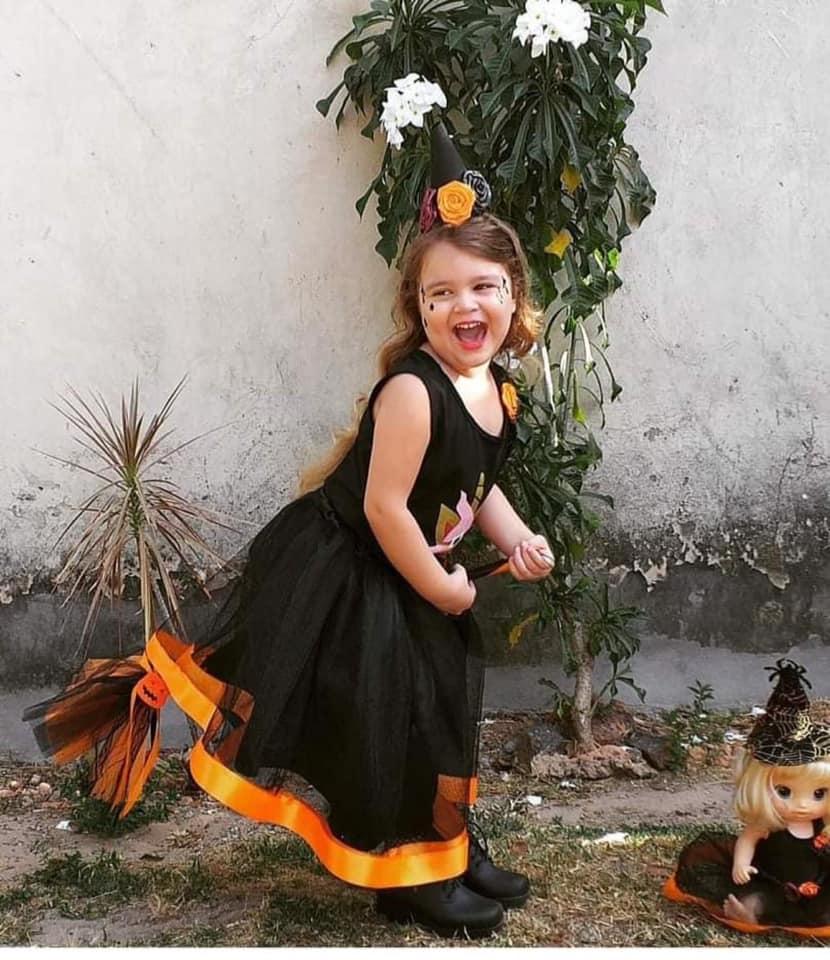 Planes para el fin de semana en El Bierzo Halloween y Todos los Santos. 30 de octubre al 1 de noviembre 2020 2
