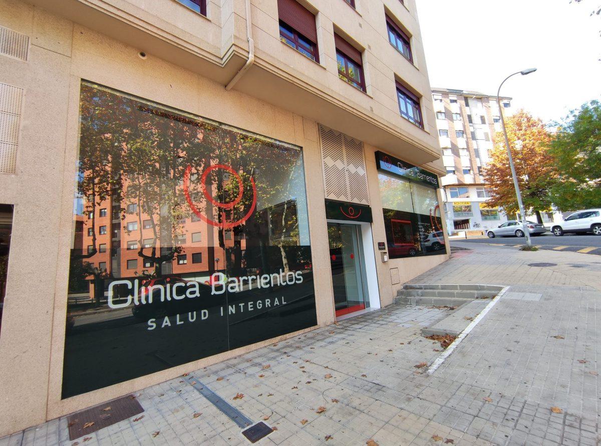 La Clinica Barrientos de Ponferrada incorpora en noviembre la técnica PNI de Psiconeuroinmunología, pensando en la salud de los pacientes 1