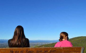 Planes de ocio para el fin de semana en Ponferrada y el Bierzo. 7 al 9 mayo 2021 1