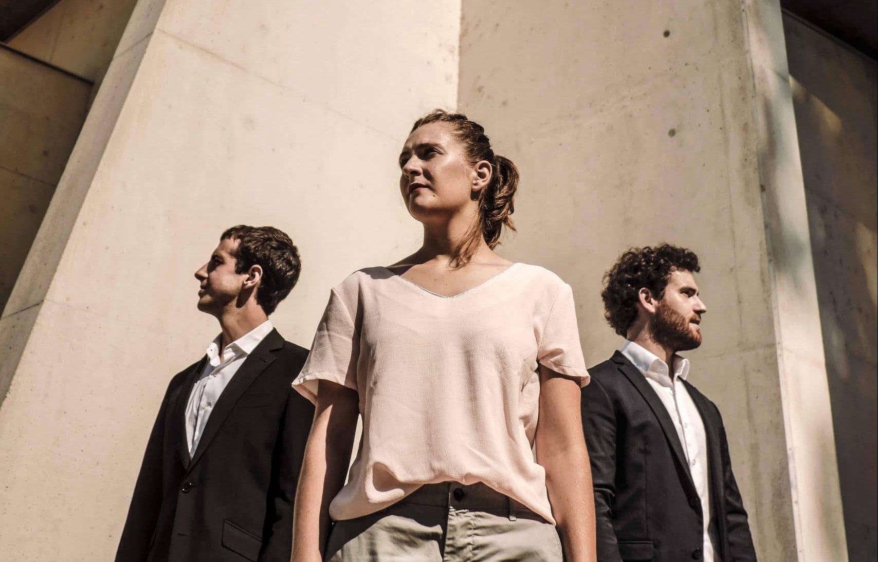 Una versión reducida del Festival de Música Contemporánea Cristóbal Halffter ofrece tres conciertos en el Bergidum 1