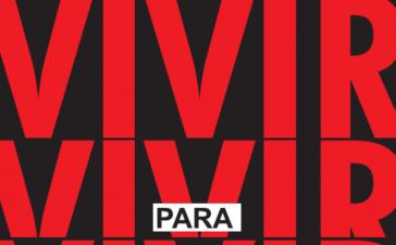 La Diputación de León inicia una colaboración estable con el Museo Arqueológico de Cacabelos 10