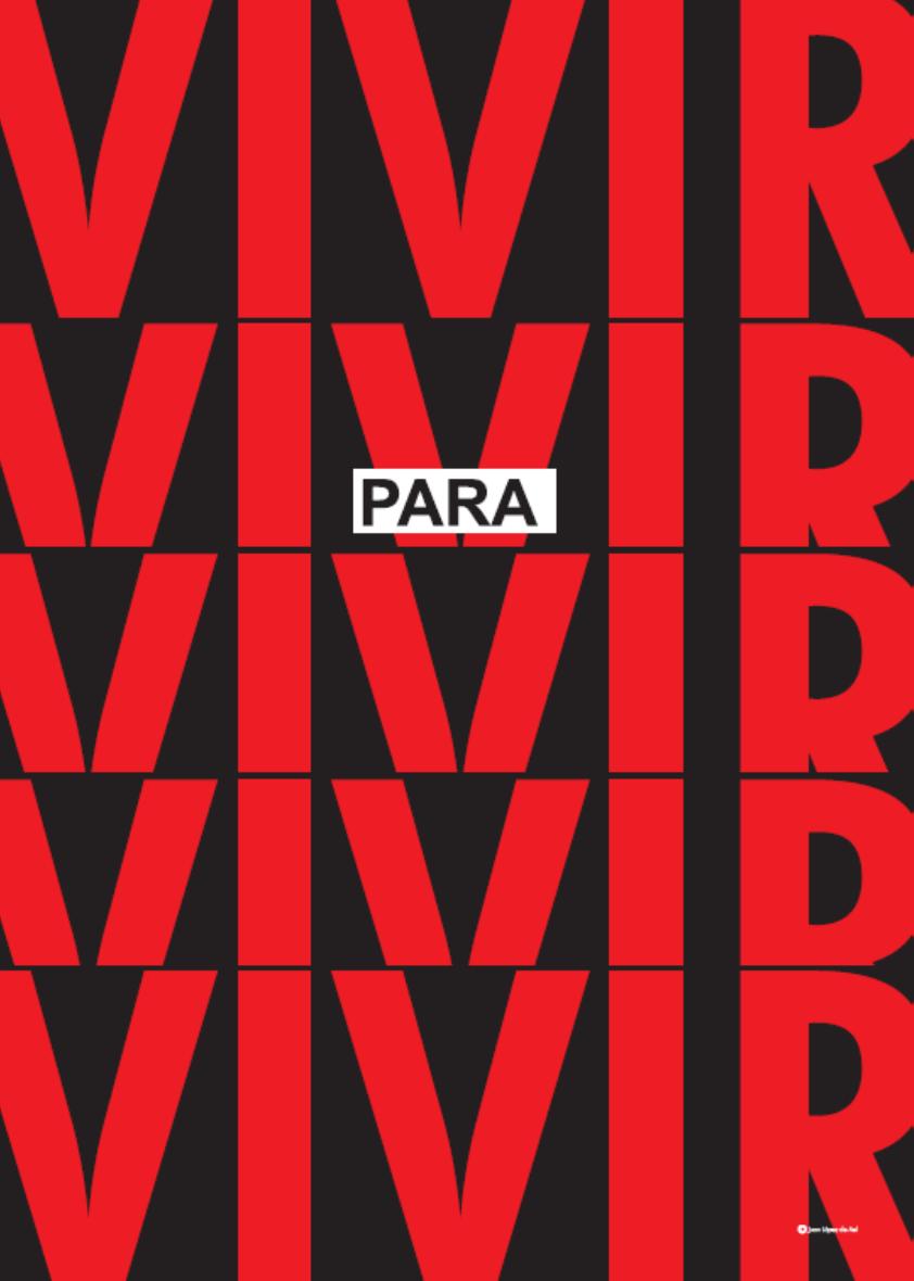 Expposición:  'Cinco poetas visuales de Castilla y León' 1