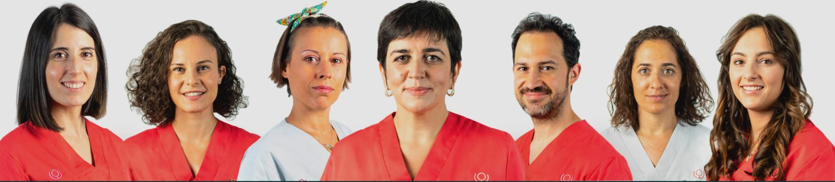 La Clinica Barrientos de Ponferrada incorpora en noviembre la técnica PNI de Psiconeuroinmunología, pensando en la salud de los pacientes 2
