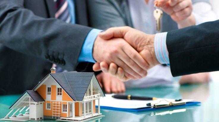 Las hipotecas que se firmaron antes de la ley hipotecaria podrán recuperar los gastos de constitución sin litigar 1
