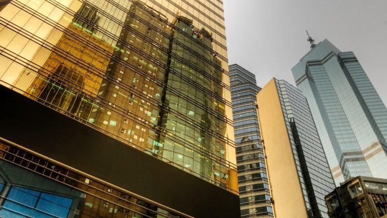 I+D / Tvitec incluye oro y metales preciosos en una nueva gama de vidrio arquitectónico de lujo 1