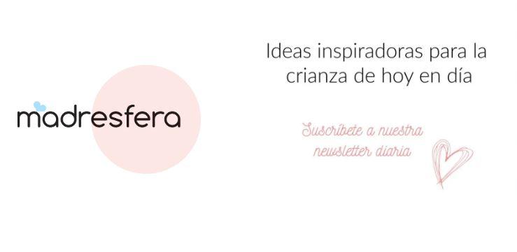 La periodista berciana Marta Vidal se hace con el Premio Madresfera al mejor blog de moda infantil 1