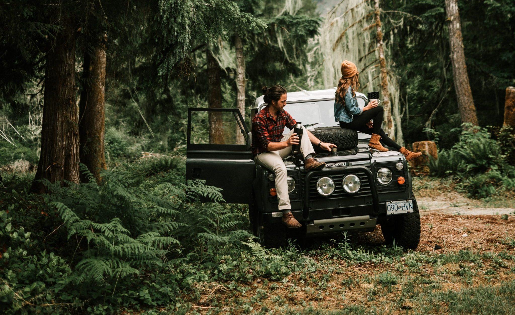 Consejos para preparar tu coche para el otoño y no llevarte sorpresas 1