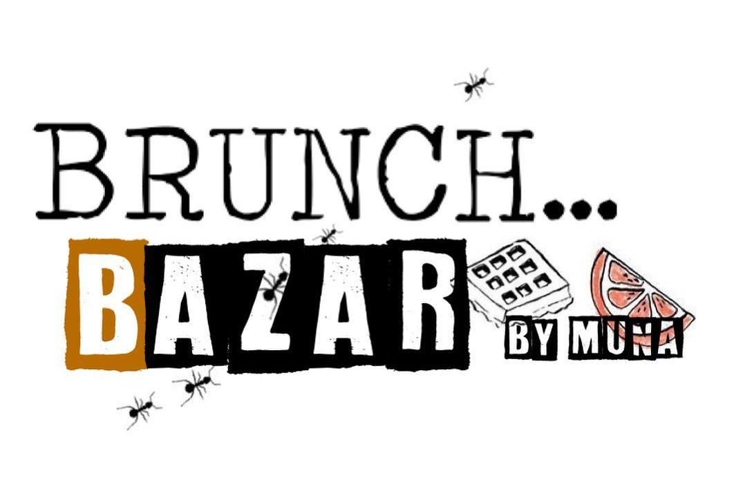 MUNA regresa a su BAZAR y añade una oferta de 'brunch' para los fines de semana 1