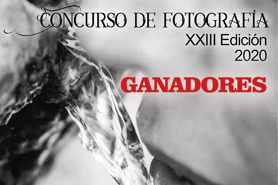 Camponaraya en el Camino. Conoce los ganadores del XXIII Concurso de Fotografía 1