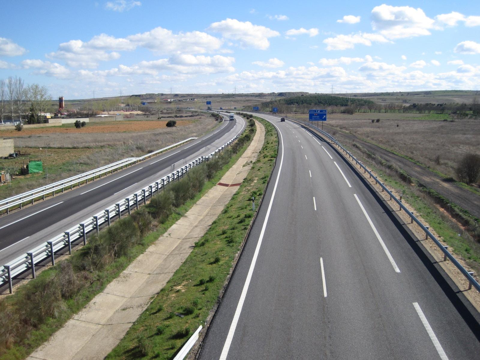 La Junta prorroga el confinamiento perimetral de Castilla y León para frenar el avance del coronavirus 1