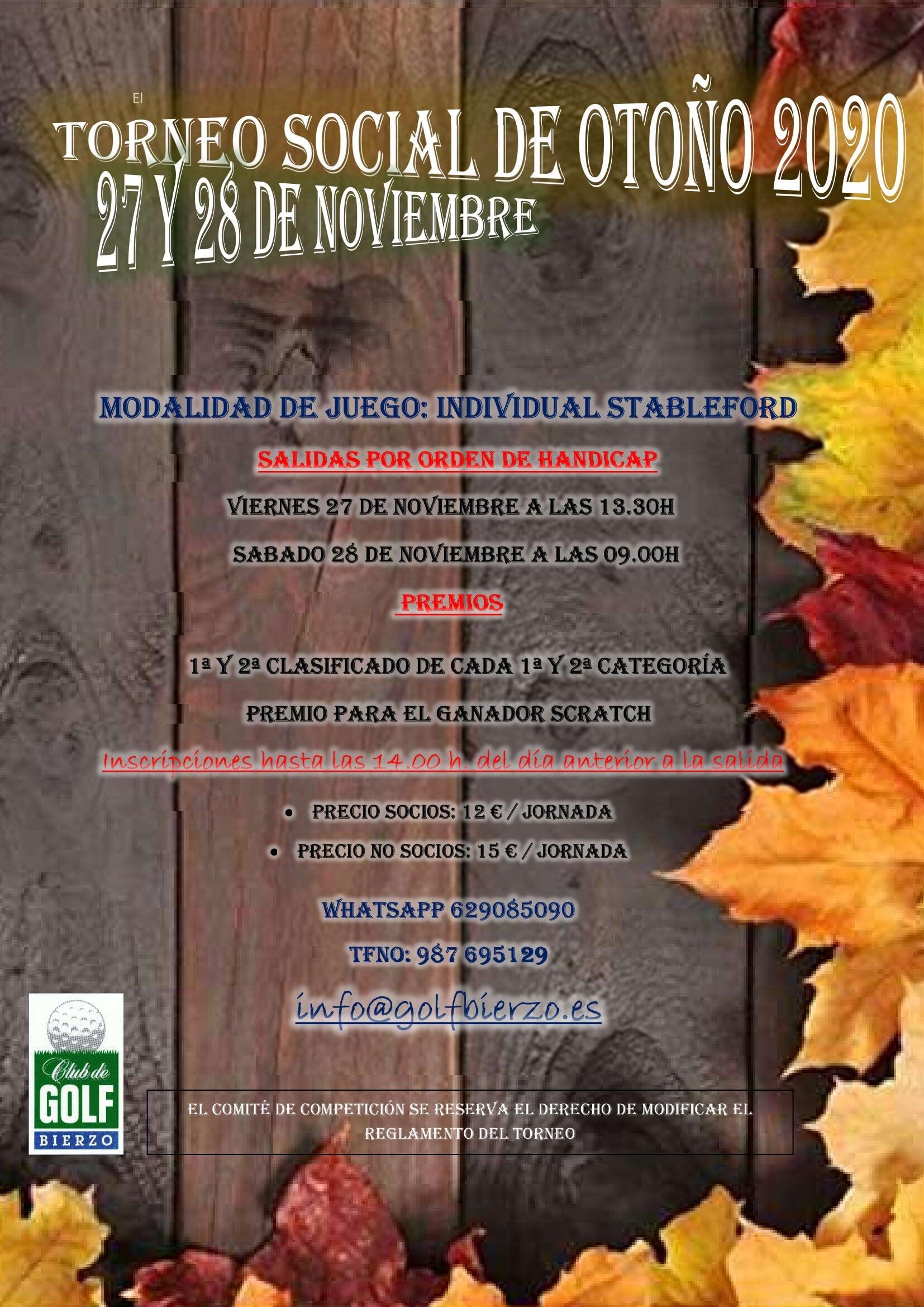 Planes de ocio en el Bierzo para el fin de semana. 27 al 29 de noviembre 2020 2