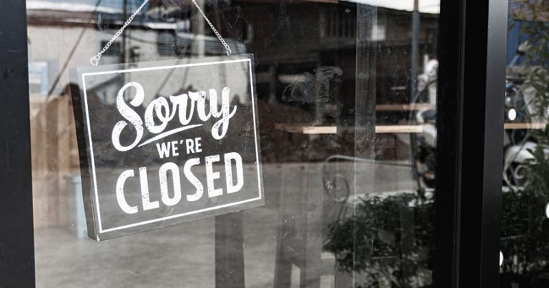 La Junta anuncia el cierre de la hostelería, los gimnasios y centros comerciales en Castilla y León a partir de el viernes 1
