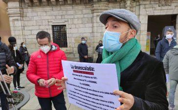La Asociación de Hostelería del Bierzo solicita la dimisión de la consejera de Sanidad y del Presidente de la Junta por su incompetencia con la gestión de la crisis 2