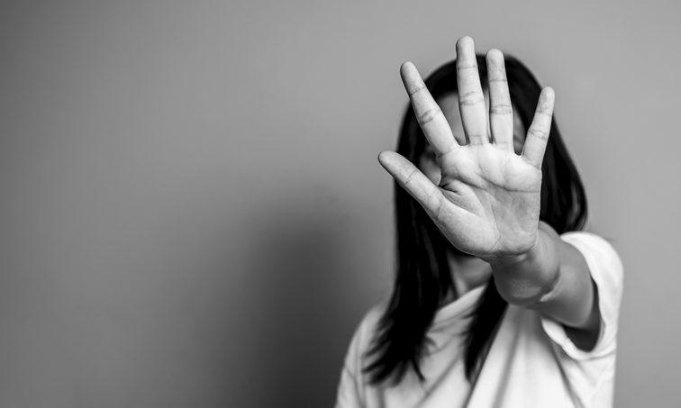 La Junta de Castilla y León destina 611.000 euros para financiar 48 proyectos de promoción de la igualdad entre mujeres y hombres y contra la violencia de género en la Comunidad 1