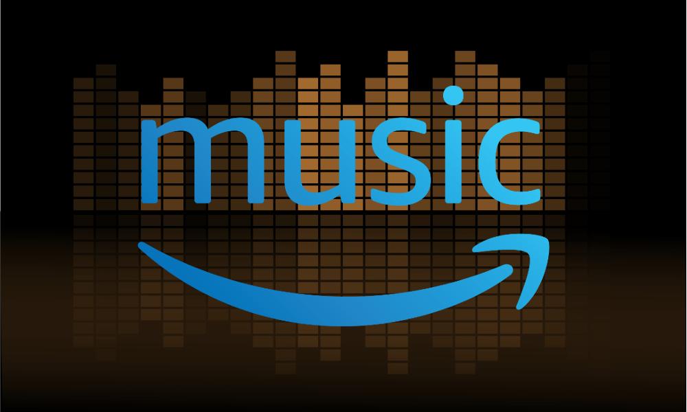 Amazon Music da el pistoletazo de salida a las Navidades con el lanzamiento de nuevas canciones