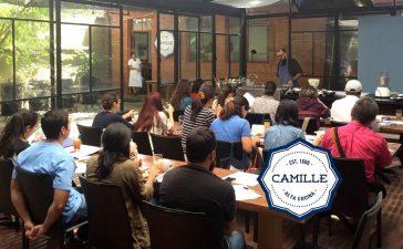 Bodegas bercianas realizan el próximo lunes una cata online para dar a conocer sus vinos en Guatemala 2