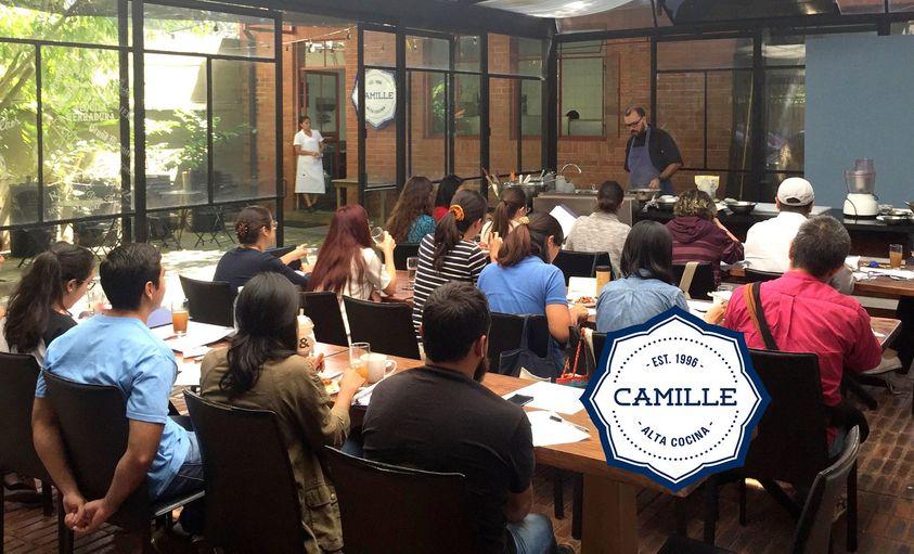 Bodegas bercianas realizan el próximo lunes una cata online para dar a conocer sus vinos en Guatemala 1