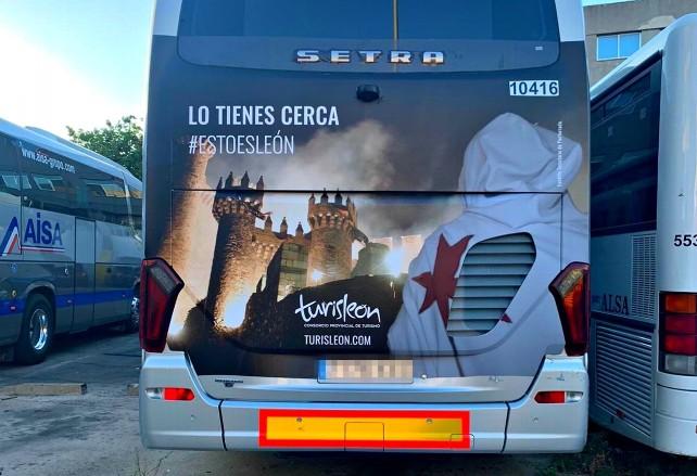 La comisión mixta del Consorcio de Turismo aprueba un presupuesto de 508.275 euros para la promoción de la provincia de León en 2021 1