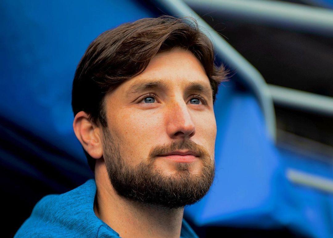 Borja Valle da calabazas a la Ponferradina  y regresa al fútbol español con el Real oviedo 1