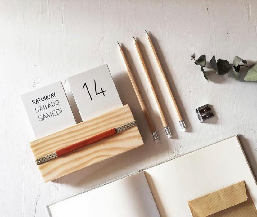 La Favorita Concept Store organiza su primer Christmas Market este domingo 10