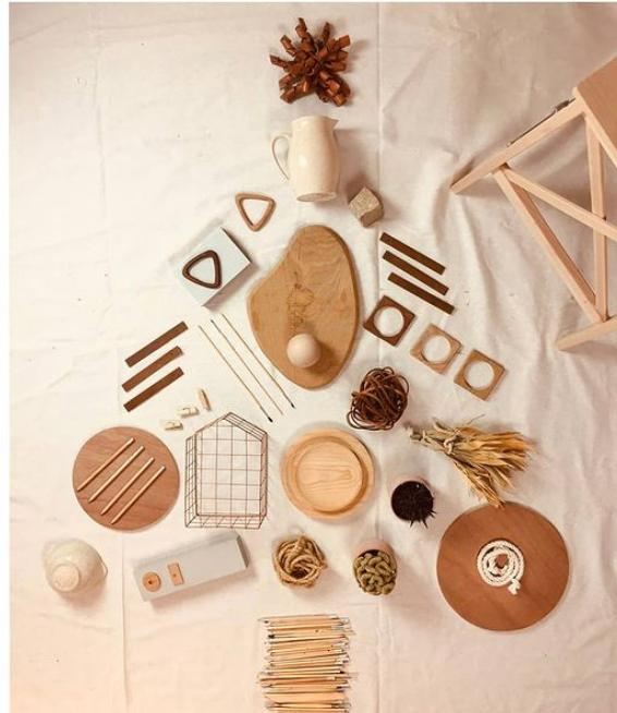 La Favorita Concept Store organiza su primer Christmas Market este domingo 15