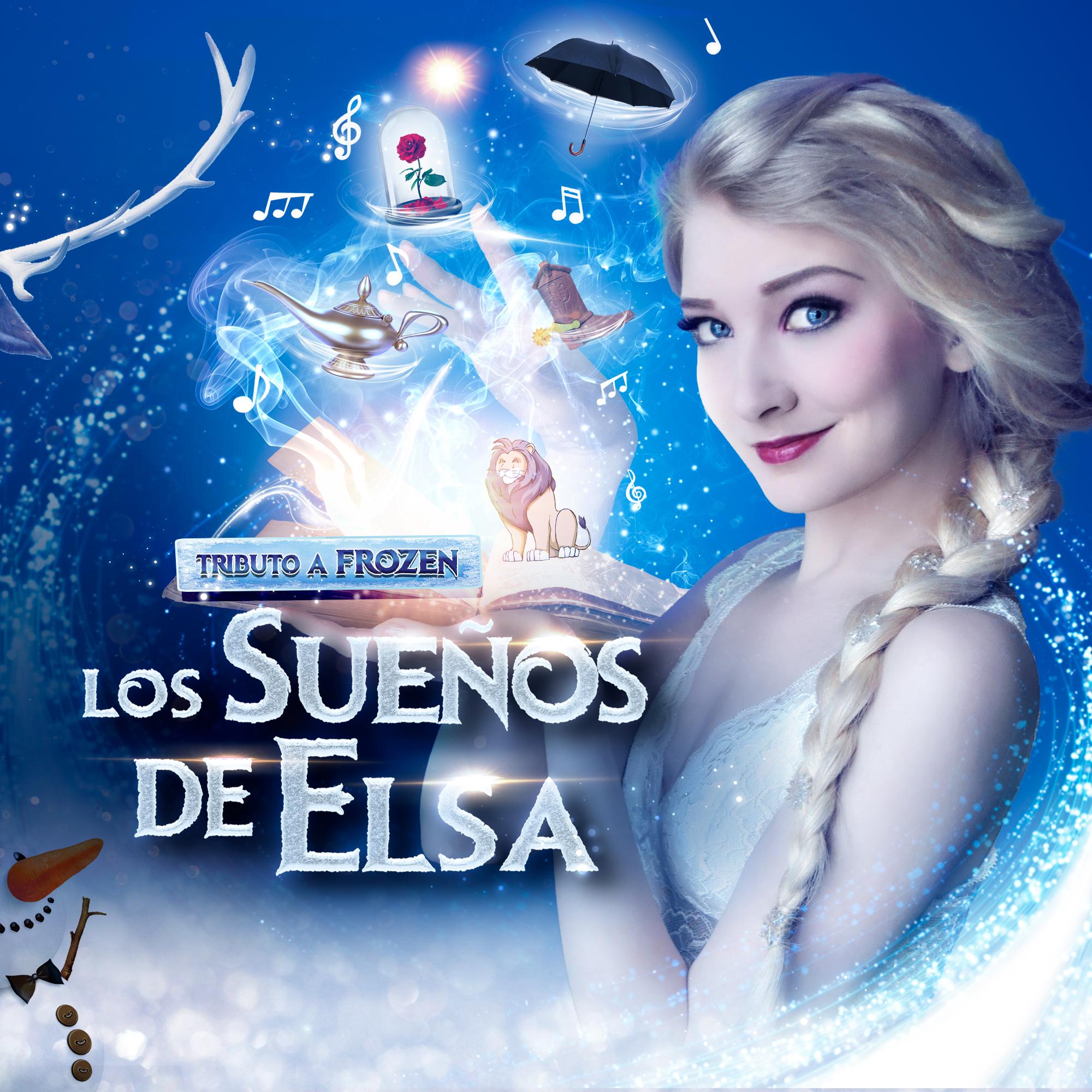 Bembibre presenta una programación limitada por la Pandemia en la que se incluye magia, teatro y un tributo a Frozen 4
