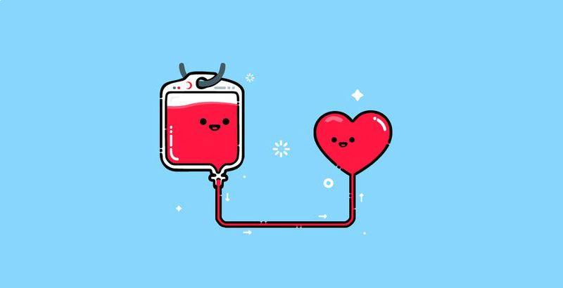 El centro de hemoterapia de Castilla y León hace un llamamiento para donar sangre en el Centro de Salud de Cuatrovientos 1