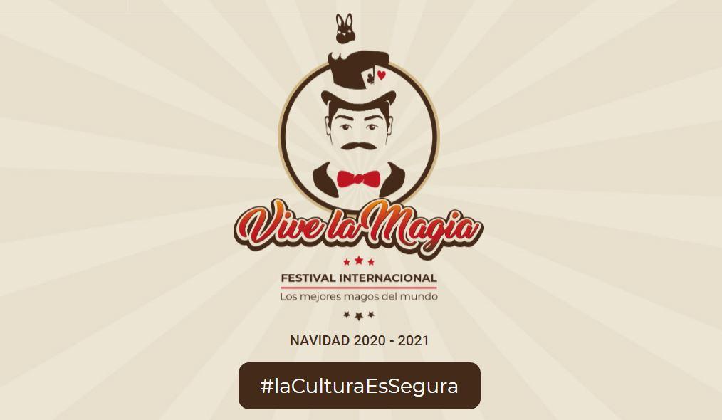 El festival 'Vive la Magia' pasará en Navidad por Bembibre, Villafranca y Camponaraya 1