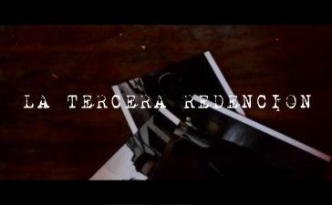 """Teatro y el estreno de la película """"La Tercera Redención"""" dentro de las actividades navideñas de Cacabelos 4"""