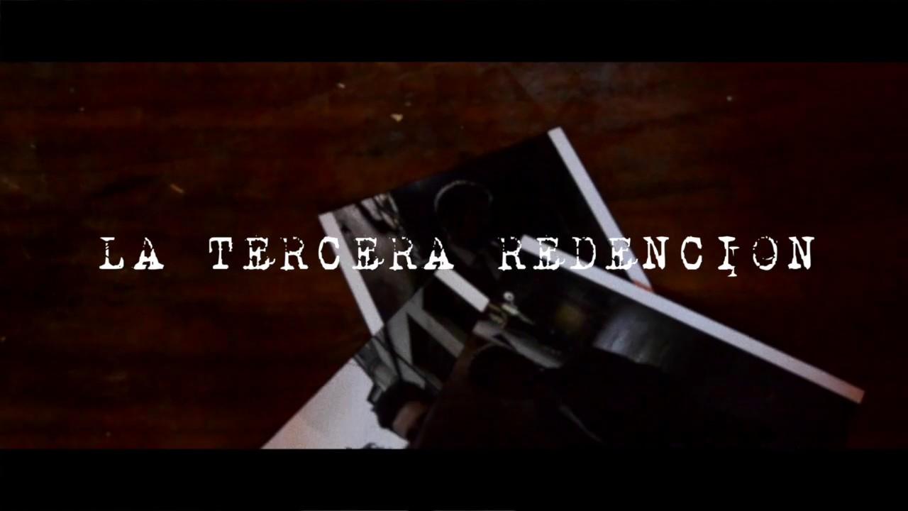 """Teatro y el estreno de la película """"La Tercera Redención"""" dentro de las actividades navideñas de Cacabelos 1"""