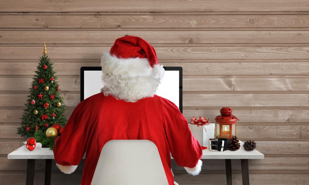 Campamento de Navidad 'Conciliamos 2020' en Cacabelos 1