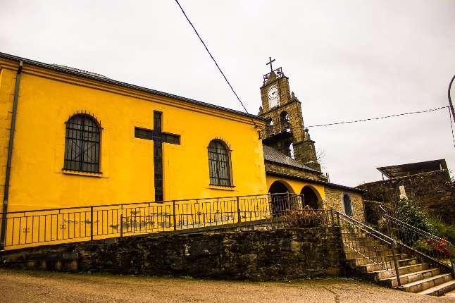 Torre del Bierzo entrega ayudas de 50 euros a las personas más necesitadas 1