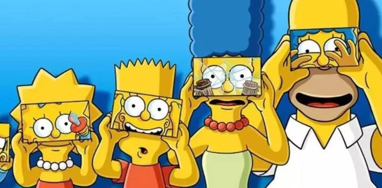 El Munic de Carracedelo organiza un taller dedicado a Los Simpson y otro a los Monstruos divertidos para los peques 1
