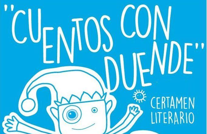 Estos son los ganadores del certamen 'Cuentos con Duende' organizado por el Ayuntamiento de Ponferrada 1