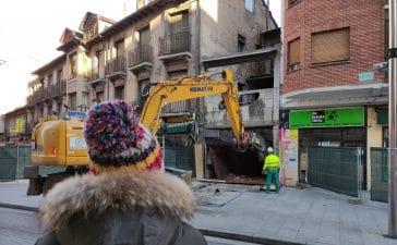 VÍDEO | Ponferrada dice adiós al Teatro Adriano, el penúltimo cine de la 'ciudad del Dólar' 5