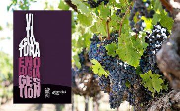 Comienza en Ponferrada la III edición del Máster en Viticultura y Enología de la ULE 5