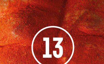 La botillada de entrega de premios de la 13 Ciberbotillada será digital, desde varios puntos de España simultáneamente 3