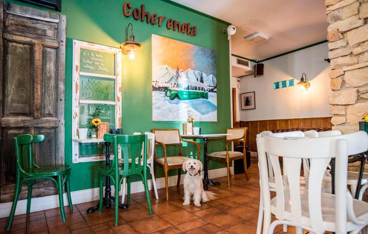 El Ayuntamiento de Ponferrada continúa trabajando con los establecimientos galardonados por su sostenibilidad turística 1