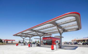 Google Maps ya muestra el precio de los carburantes en las gasolineras 2