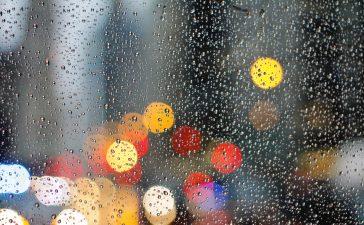 Protección Civil declara la alerta por lluvias intensas en las provincias de Burgos, León, Segovia y Soria 3