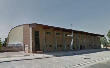 Cubillos del Sil realizará el sábado un cribado poblacional de residentes en el Municipio 2