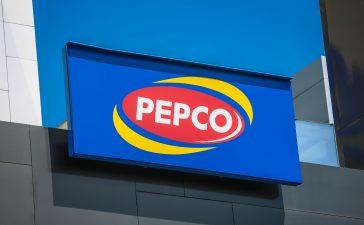 Pepco, el 'Primark' que llega de Polonia, desembarca en España 3