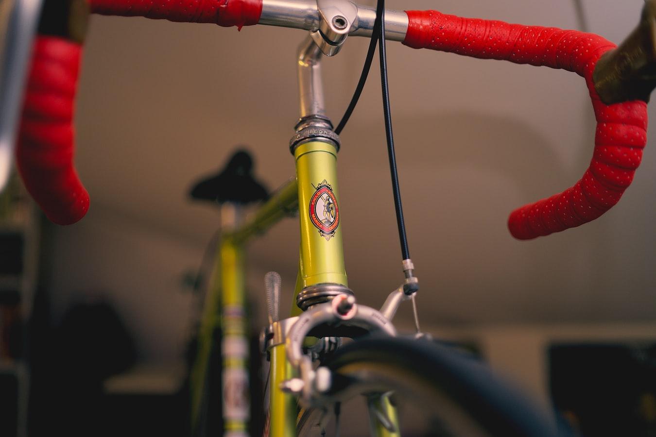 La DGT explica cómo tendrás que adelantar a los ciclistas a partir de este año 1
