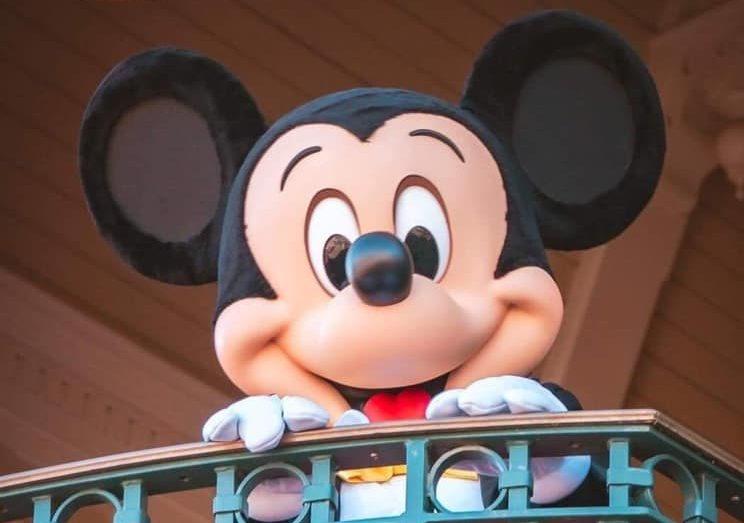 Semana de talleres infantiles dedicados a Disney en el Munic de Carracedelo 1