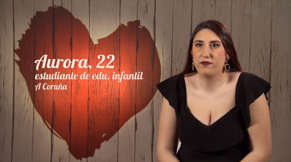 Una berciana de Matarrosa, zanja en First Dates,el debate de la quinta provincia: