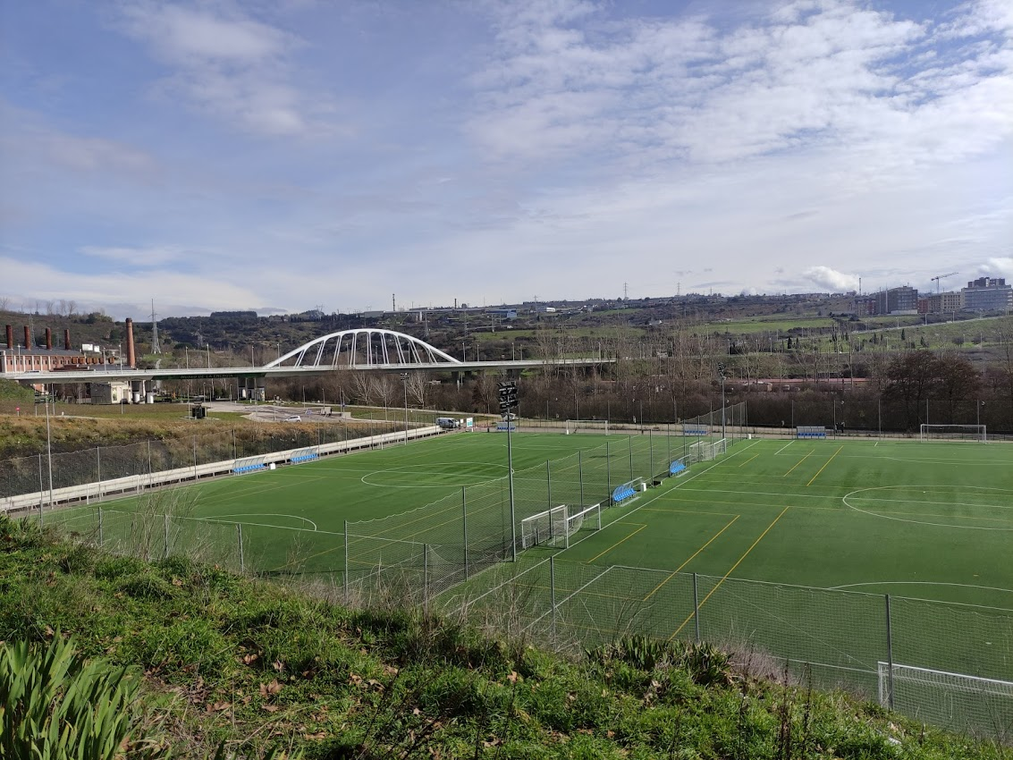 La Federación de Castilla y León de fútbol se reúne hoy para decidir cómo regresa el deporte a los campos 1