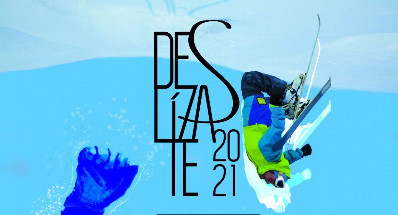 La Diputación oferta cinco cursos de esquí o snow para jóvenes de la provincia a través del programa Deslízate 1