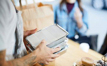 ¡Apoya a la hostelería del Bierzo! Lista de lugares donde pedir comida a domicilio o para recoger 1