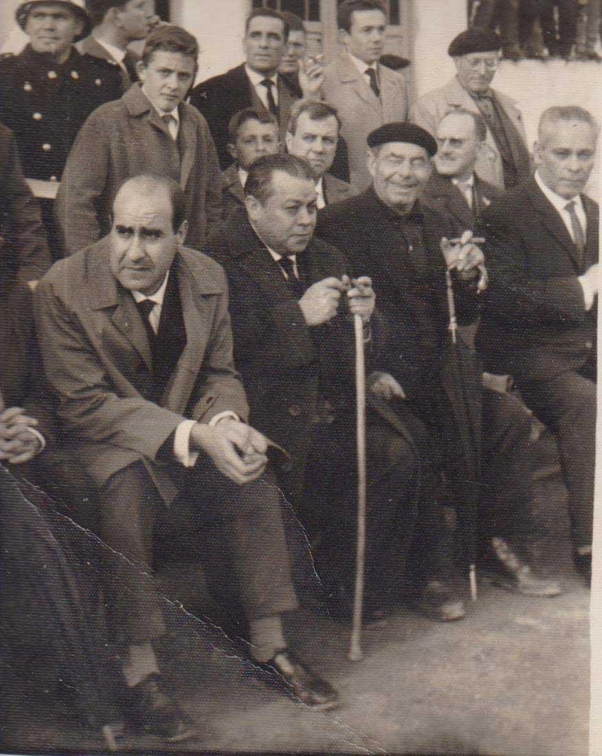 Casa Federico desde 1933, tres generaciones al frente del negocio 4